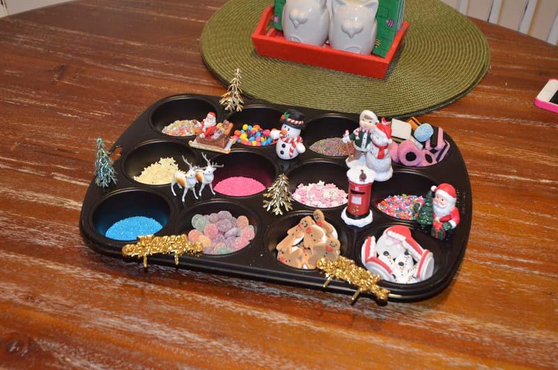 Gingerbreaddecorations_edited-1