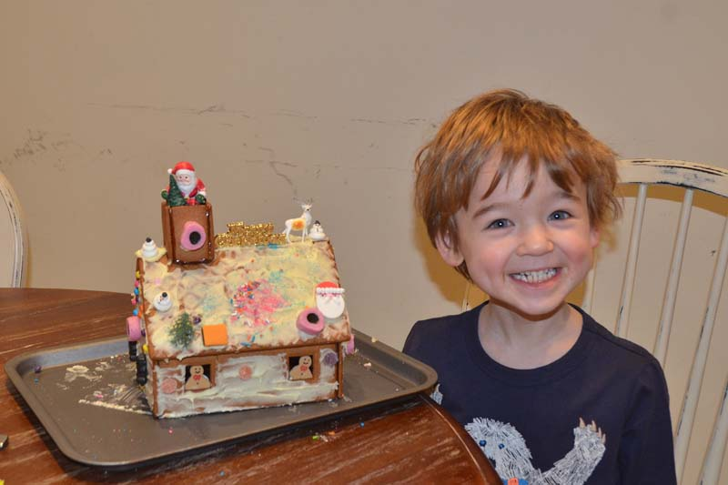 Charliegingerhouse_edited-1