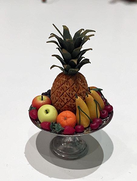 Fruitdish