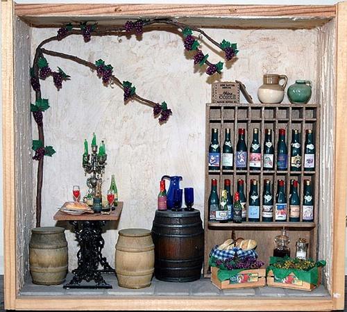 Wineroombox